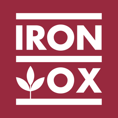 Iron Ox - Logo (NEW).png