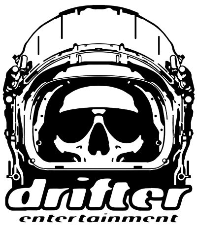 Drifter Entertainment.jpg