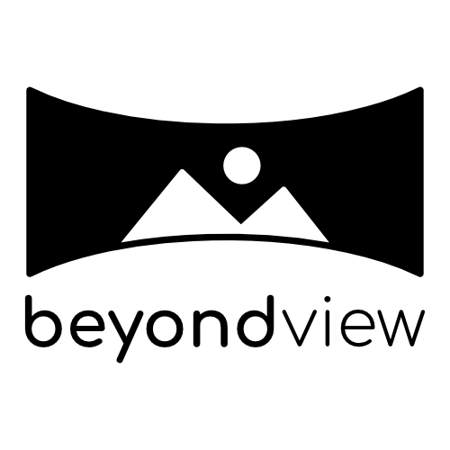 BeyondView Logo.jpg
