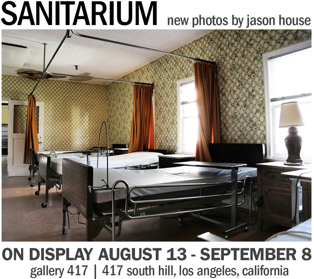SANITARIUM_SHOW2-2.jpg