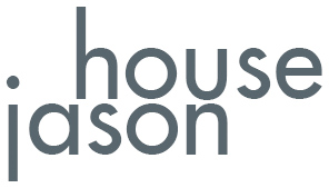 Jason House : Director and Photographer