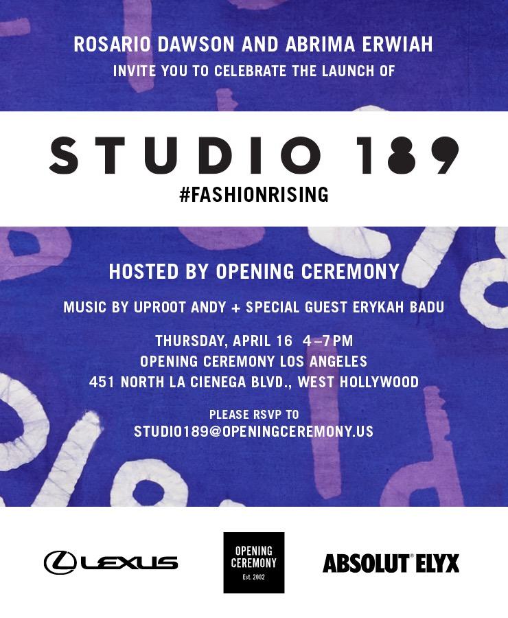 Studio189_flyer