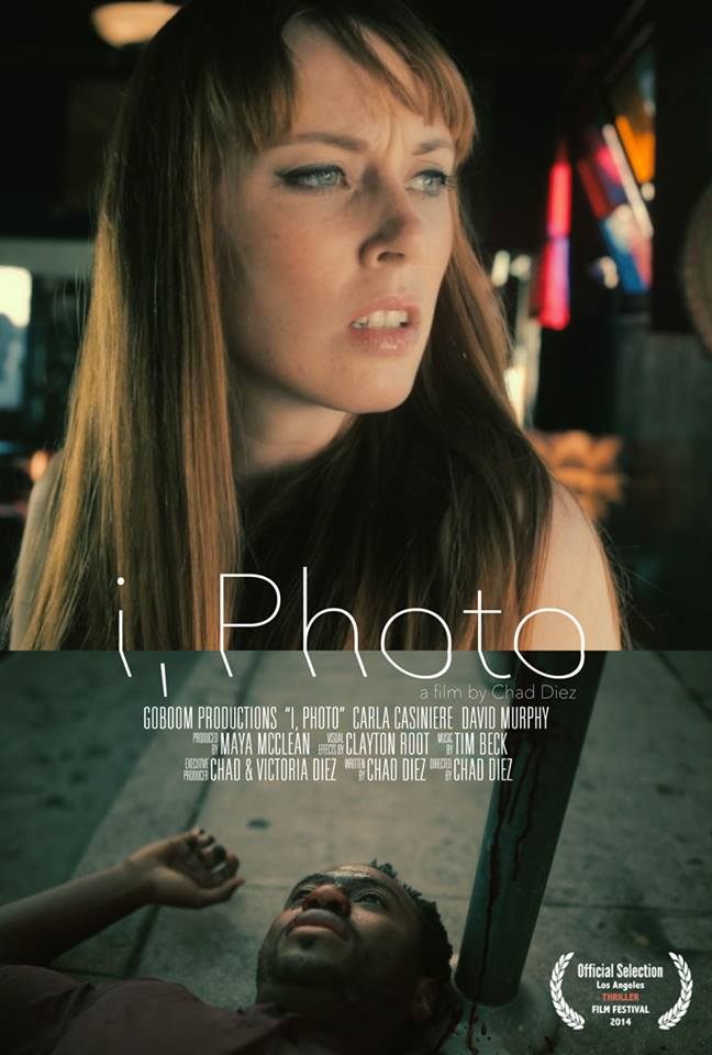 i'photo_Flyer