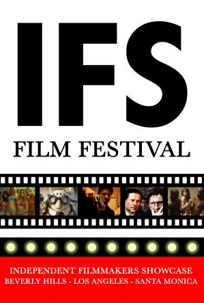 IFS_Flyer