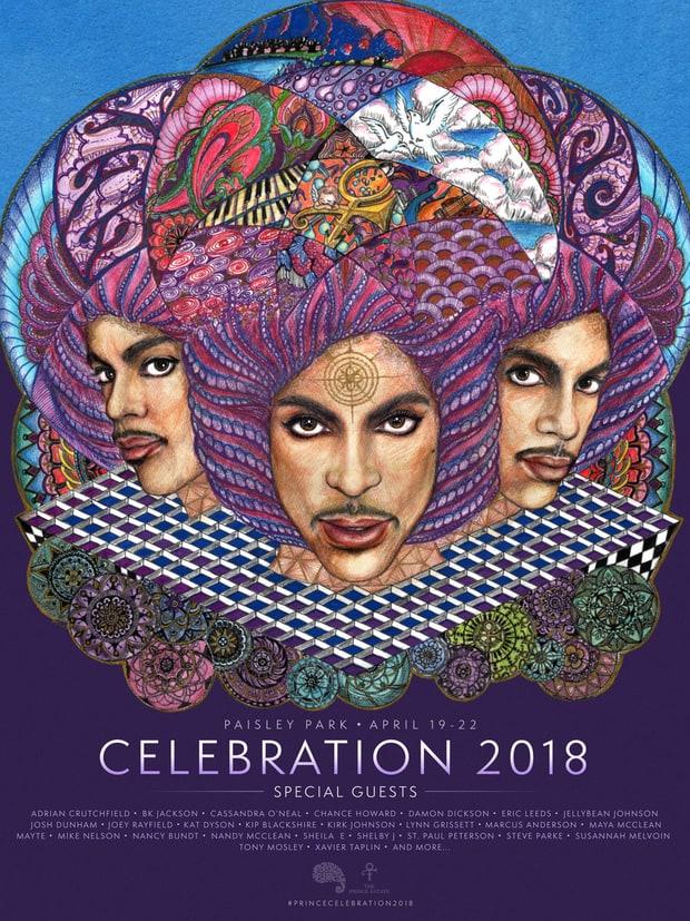 paisley-park-celebration-2018-adeb2b6b-d652-4b9a-8f47-253e07629535.jpg