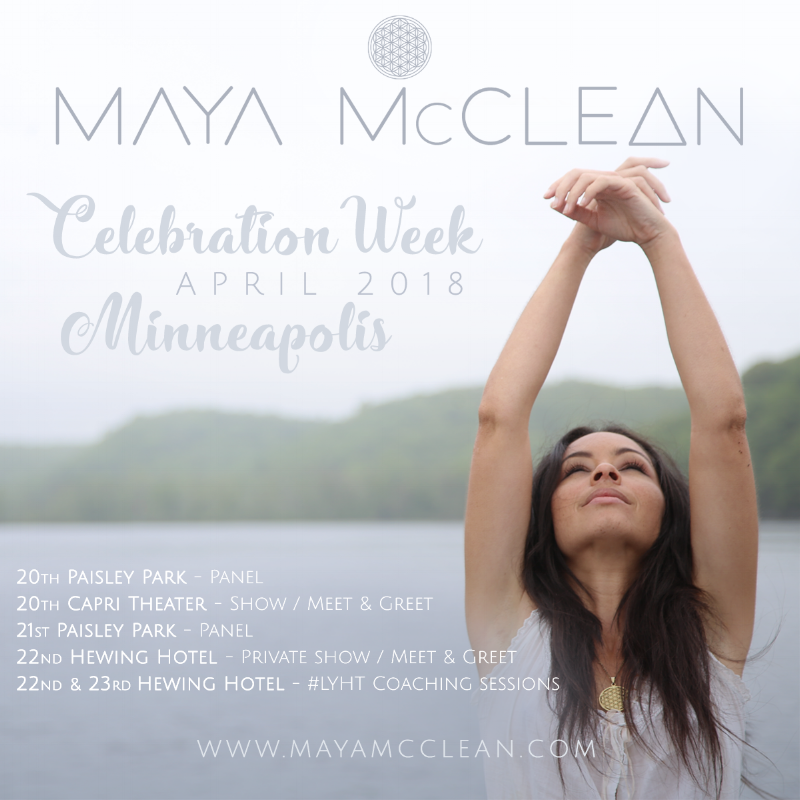 maya_celebration.png