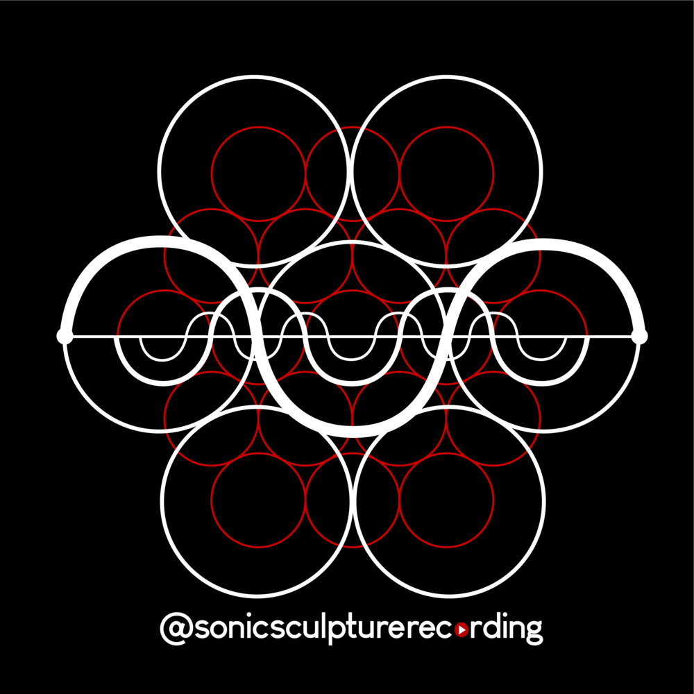 Sonic Sculpture Logo THE ONE.png