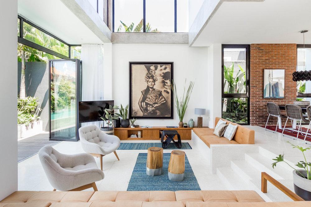 Villa Pakuk — Pointer Property