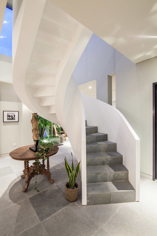 Villa Ixora — Pointer Property