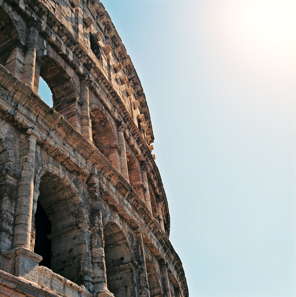 Coliseum-004.jpg