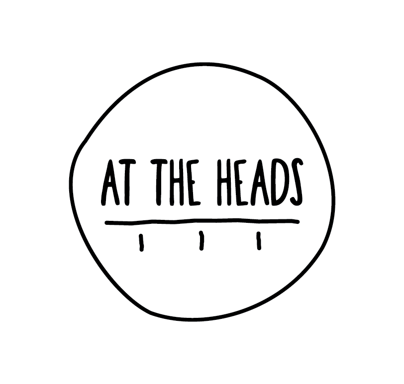 Attheheads