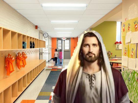 school corridor.jpg