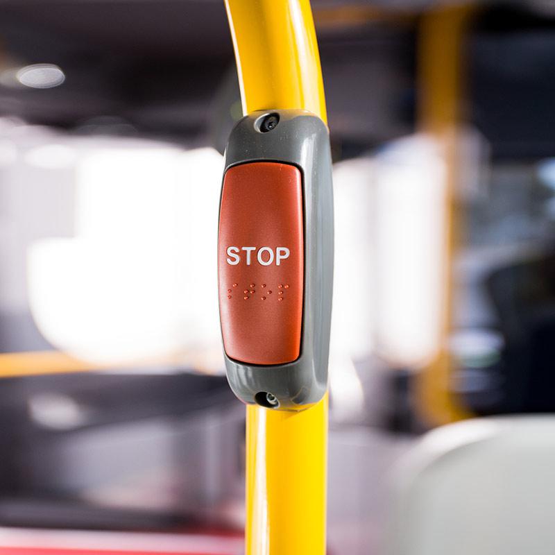 Stop the Bus.jpg