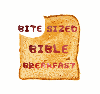 bite sized bible.png