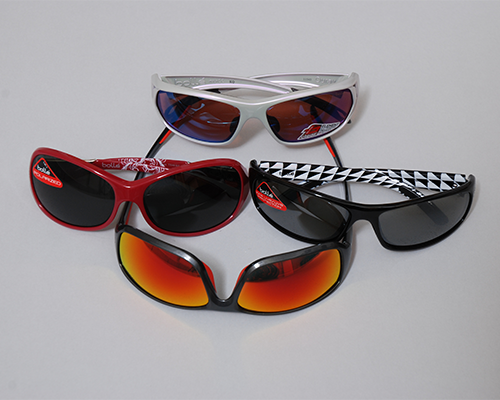Sončna očala Bollé