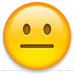 emoji_colonpipe