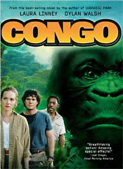 Congo: The Movie