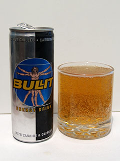Bullit. Or BulLit. Or bulLIT. I'm not sure.