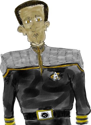 admiral_datazoid