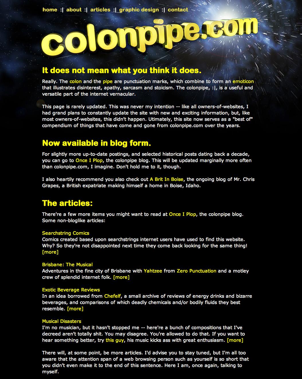 colonpipe_2011