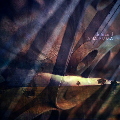 Datazoid-Analemma-CoverImage
