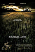 coldcreekmanor