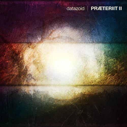 praeteriit_ii_cover