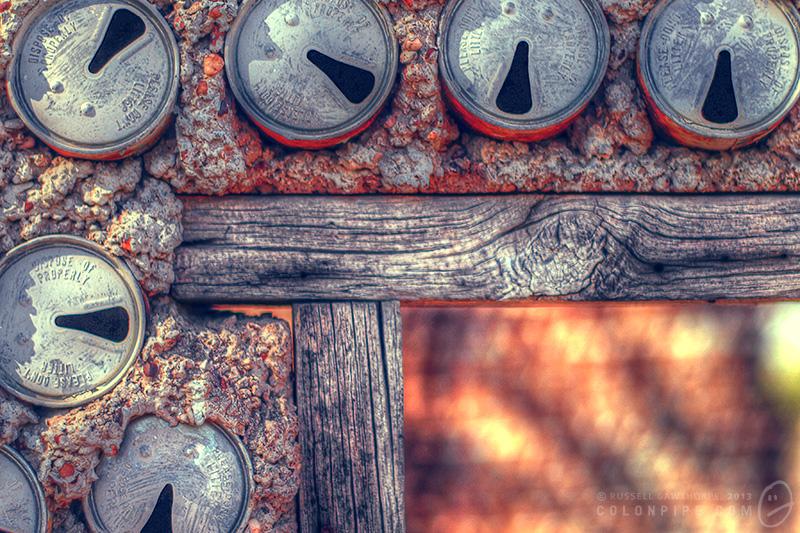Can House.jpg