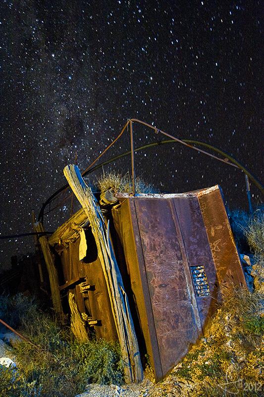 Space Crate (2012).jpg