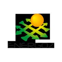 logo_energoz.png