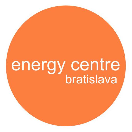 logo_energy_centre_bratislava.png