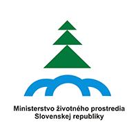 logo_mzp.png