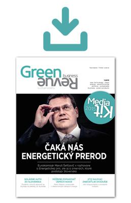 gbr_media_kit
