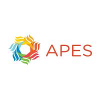 logo_apes.png