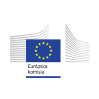 logo_europska_komisia.png