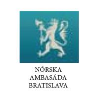 logo_norska_ambasada_ba.png