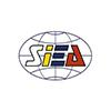 SIEA_logo_publikovane_small.png