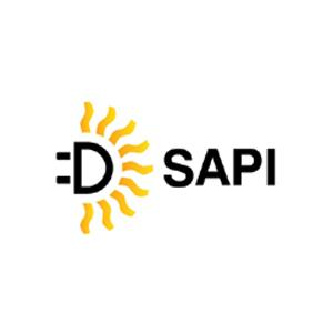 SAPI_logo_publikovane.png