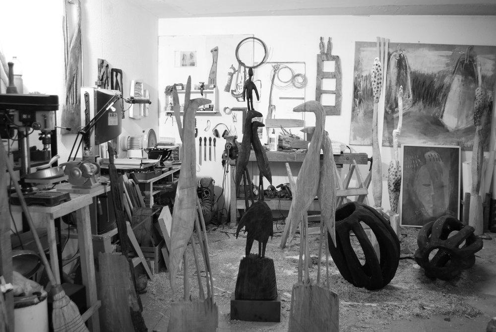 Arch_1-Atelier, Hermetschloostrasse  2011_AK.jpg