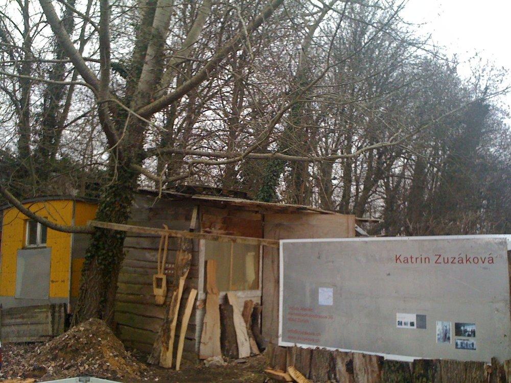 Arch_2-Outdooratelier, Gaswerk Schlieren 2011 (1).jpg