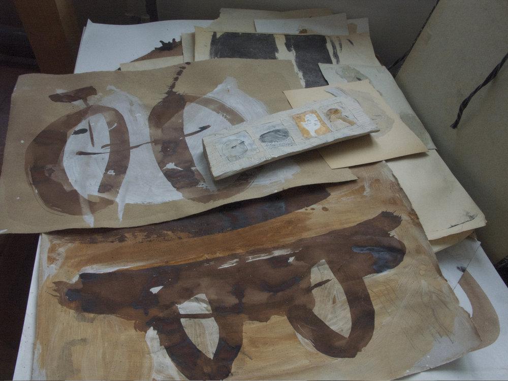 Ateliersituation 2010-1.jpg