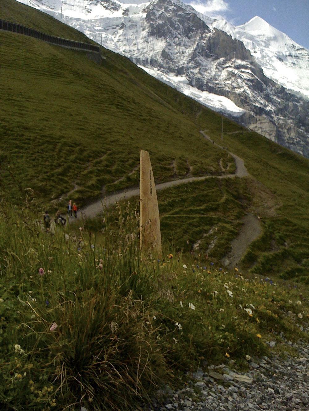 Arch_5-Eigerwalk_AK.jpg