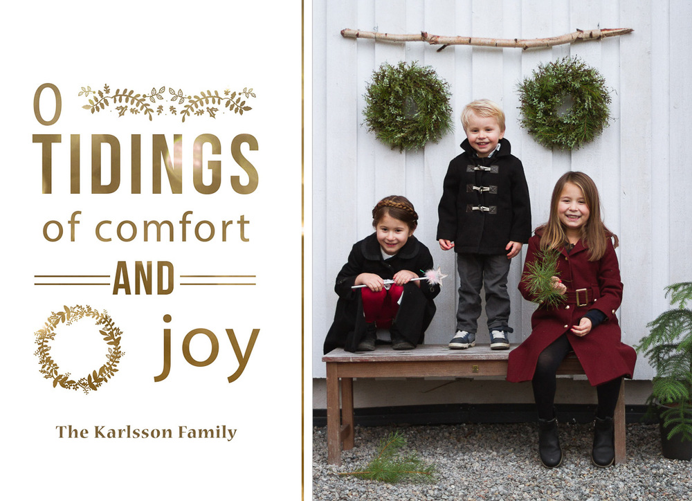 SWW-Holiday Christmas Card.jpg