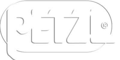 Petzl-Logo-400x200 copy.png