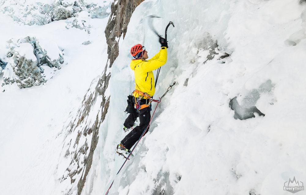 Steve Climbing (PC- Ben Tibbetts).jpg