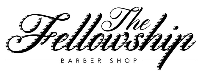 The Fellowship Barber Shop