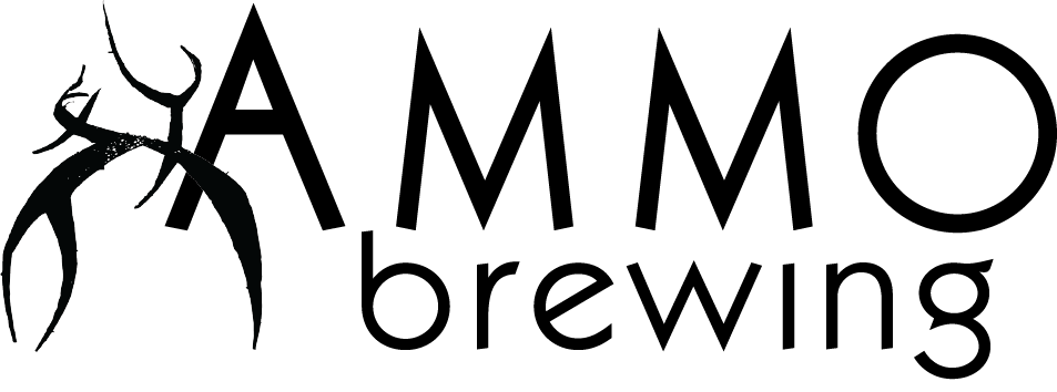 AMMO brewing