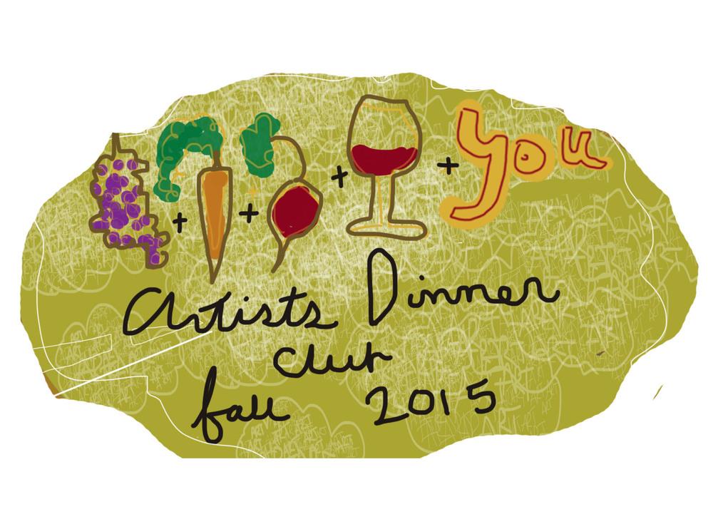 artist dinner logo.jpg