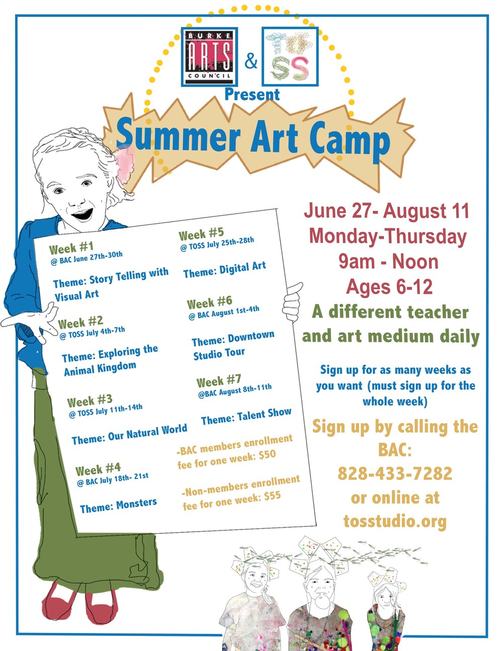 summer camp flier.jpg