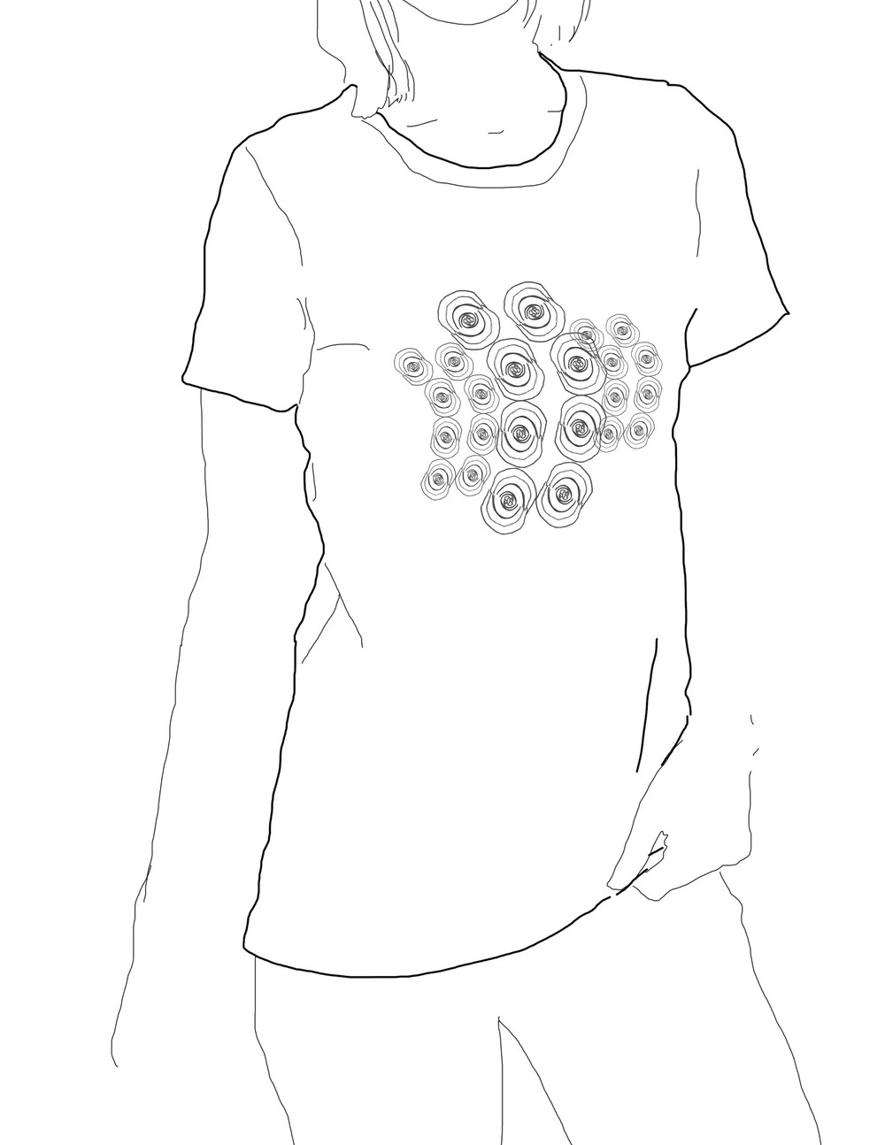 TOSS Tshirt1.jpg